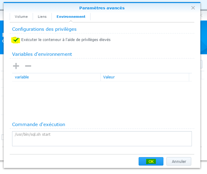 install synology 28