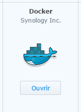 install synology 3